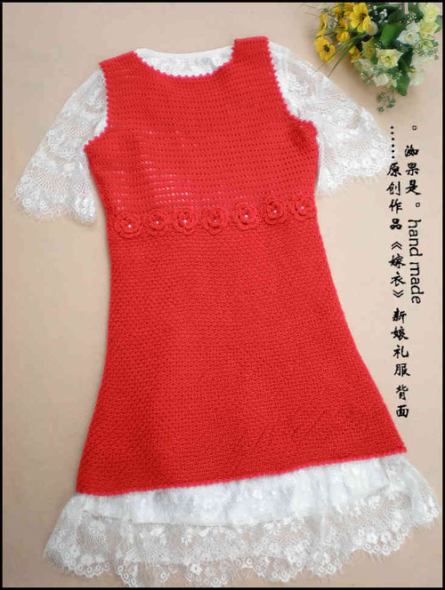 4979645_crochetcharmingreddressgirlscraftcraft76597141234914051612 (500x664, 105Kb)