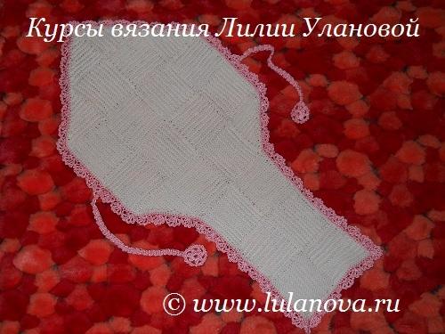 konvert_dlya_novorozhdennogo_na_vipisku_4 (500x375, 223Kb)