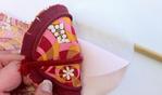 Превью tayra-2011-10-29_214347_thumb (700x414, 215Kb)