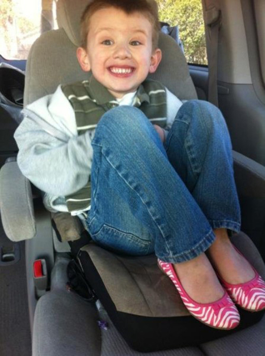 Смотреть онлайн бесплатно пиздёнки сестрёнки 16 фотография