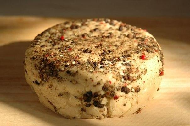 сыр (604x402, 48Kb)