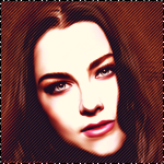 4360286_99px_ru_avatar_148688_pevica_i_vokalistka_gruppi_evanescence_amy_lee_ (150x150, 46Kb)