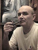 0- Игорь Сидоров- художник- (150x200, 9Kb)