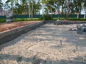 1-asfaltirovaniye (300x225, 97Kb)