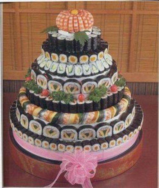 заказ доставка суши японской кухни в СПБ Санкт Петербурге Приморский район/4682845_23b643af41371 (520x616, 58Kb)