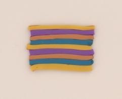 Blended-Earrings-1 (241x195, 23Kb)