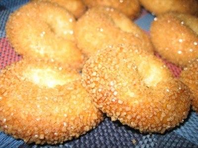 печенье (400x300, 34Kb)