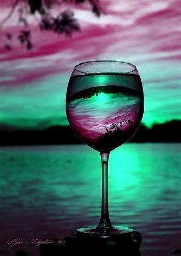 get-edited-image закат в бокале (355x500, 41Kb)