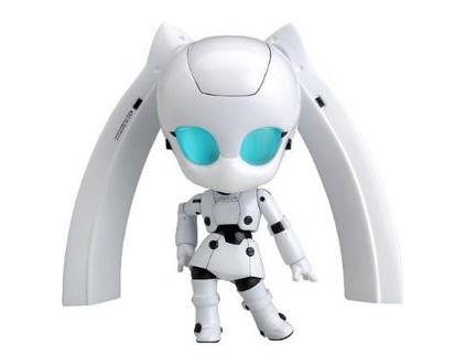 4574032_robot_1_ (422x330, 16Kb)
