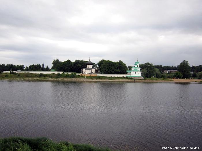 Псков, Мирожский монастырь (4) (700x525, 224Kb)