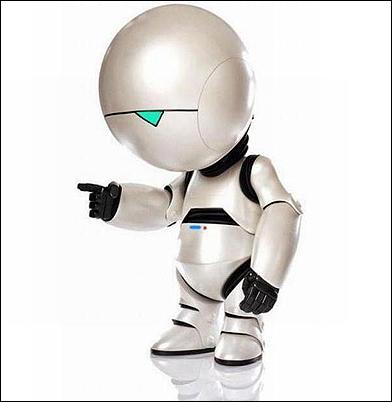 4574032_robot_2_ (392x402, 93Kb)