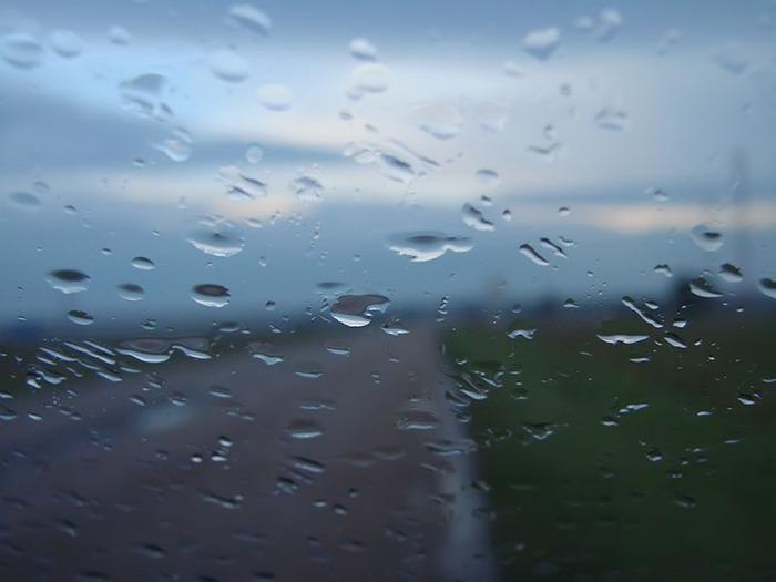 Дождь/1415502_DSC00004_kopiya (700x525, 66Kb)
