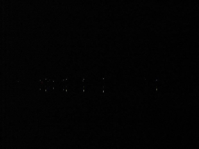 Огни в озере/1415502_DSC00008_kopiya (700x525, 47Kb)