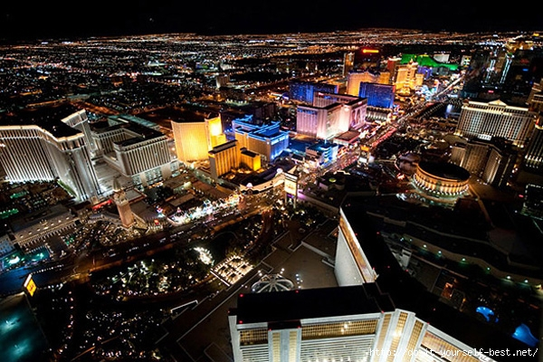 las-vegas-strip-1 (600x400, 258Kb)