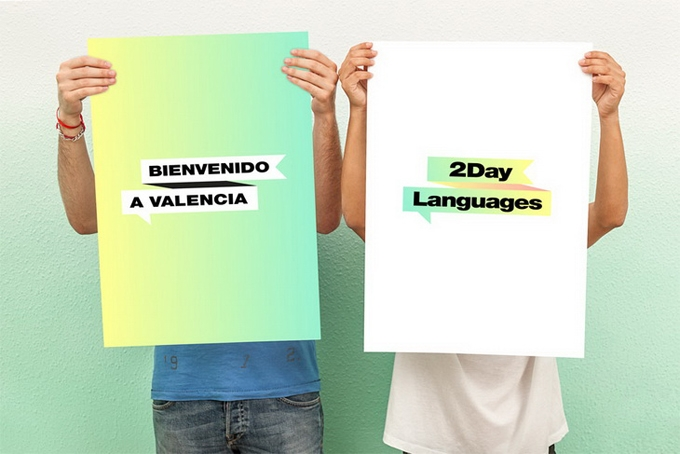 2Day-Languages-Masquespacio-24 (680x454, 170Kb)
