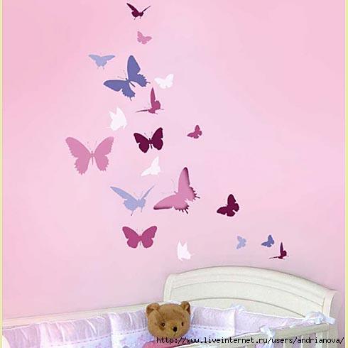 1376391723_86572560_large_Butterflystencilwallsste_2 (490x490, 62Kb)