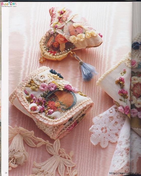 Лоскутное шитье с вышивкой в викторианском стиле (11) (561x700, 353Kb)