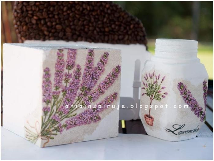 Gato de café con un jardín y valla) Composición decorativa para la cocina (29) (700x526, 207KB)