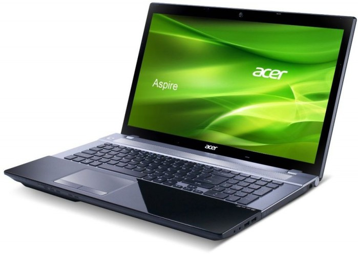 Ноутбук Acer Aspire V3-571G-33114G50Makk NX.RZJER.021 Intel Core i3-3110M (700x497, 50Kb)