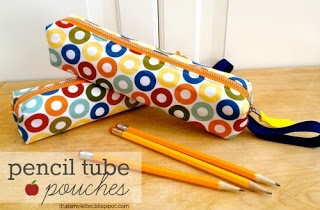 pencil tube pouches (1) (320x210, 62Kb)
