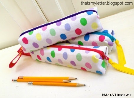 pencil tube pouches 2 (454x334, 83Kb)