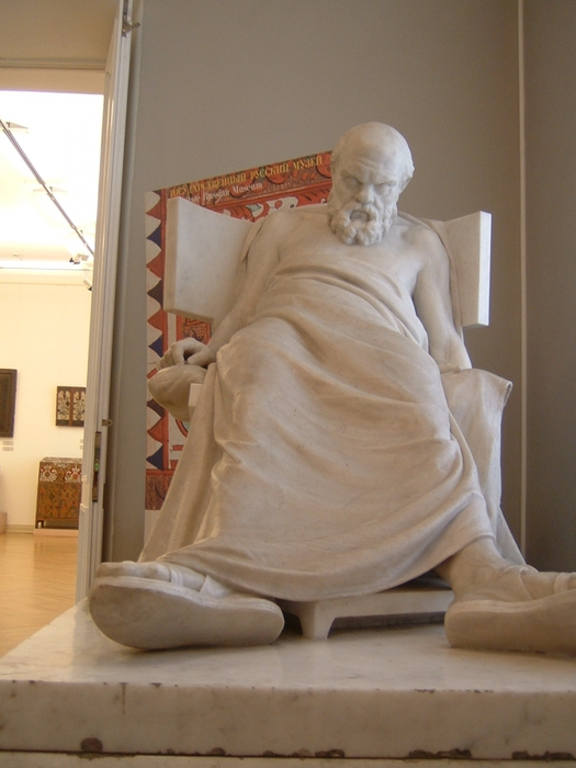 3455057_MAntokolski_Death_of_Socrates (525x700, 224Kb)