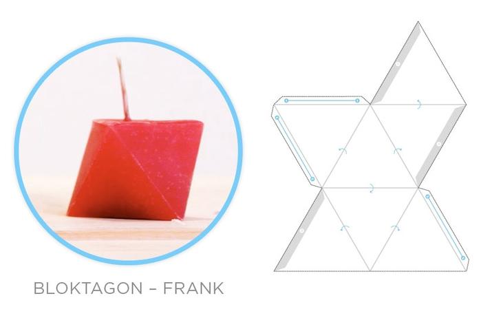 Свечи и гипсовые вазочки геометрической формы. Шаблоны и мастер-класс (2) (700x462, 87Kb)