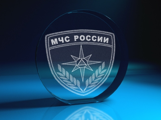 Всероссийский фестиваль 'Созвездие мужества'