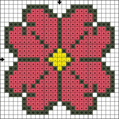 4739058_sflowercolorsymbol (500x500, 80Kb)