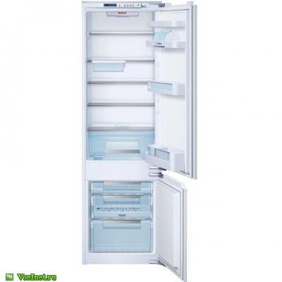 Холодильник встраиваемый BOSCH KIS 38A51 (400x400, 21Kb)
