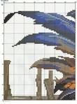������ 93352816_large_1275798ba6a26846033m750x740u18cef (467x633, 254Kb)