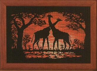 5282851_Giraffe (330x243, 43Kb)