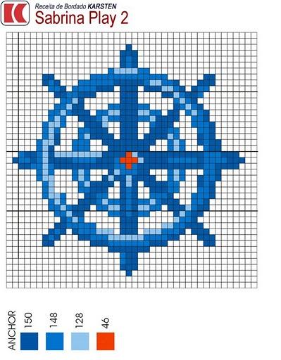 leme.gif (399x512, 178Kb)