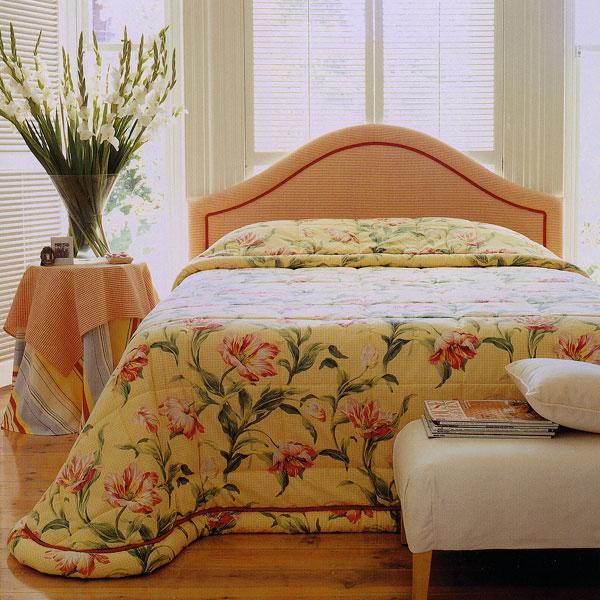 Bedspreads (600x600, 324Kb)