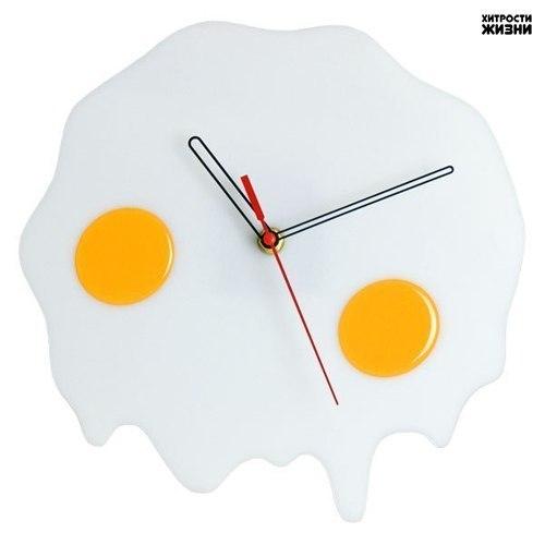 часы 1 (500x500, 62Kb)