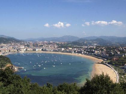 Лучшие пляжи года! Сегодня мы расскажем о 10 лучших пляжах Европы