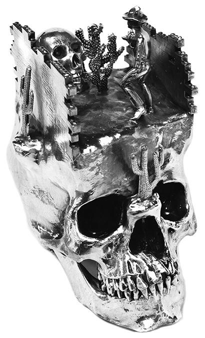 скульптуры Фродо Миккельсен фото 4 (410x674, 180Kb)