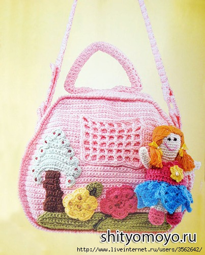 Пляжные сумки для девочек фотогалерея.