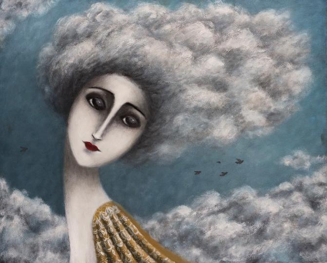 Johanna Perdu -LA D'JO by Catherine La Rose (671x541, 757Kb)