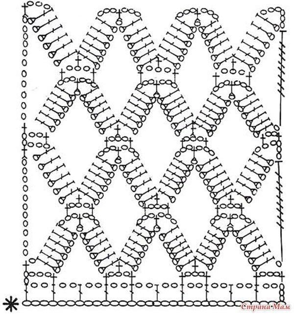 кофта сетка1 (600x642, 232Kb)