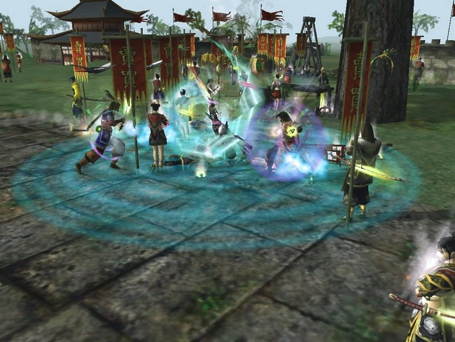 online-games-06 (650x488, 92Kb)