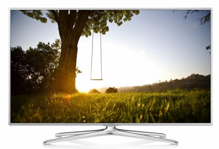 Телевизор ЖК (LED) Samsung 32 (81 см) UE32F6540AB (700x475, 63Kb)