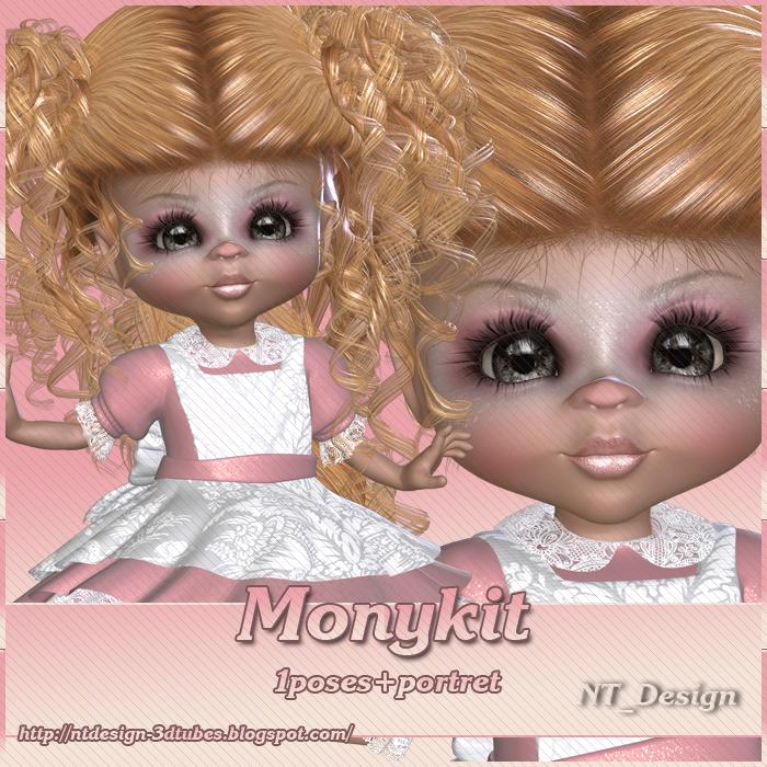 Monykit (700x700, 960Kb)