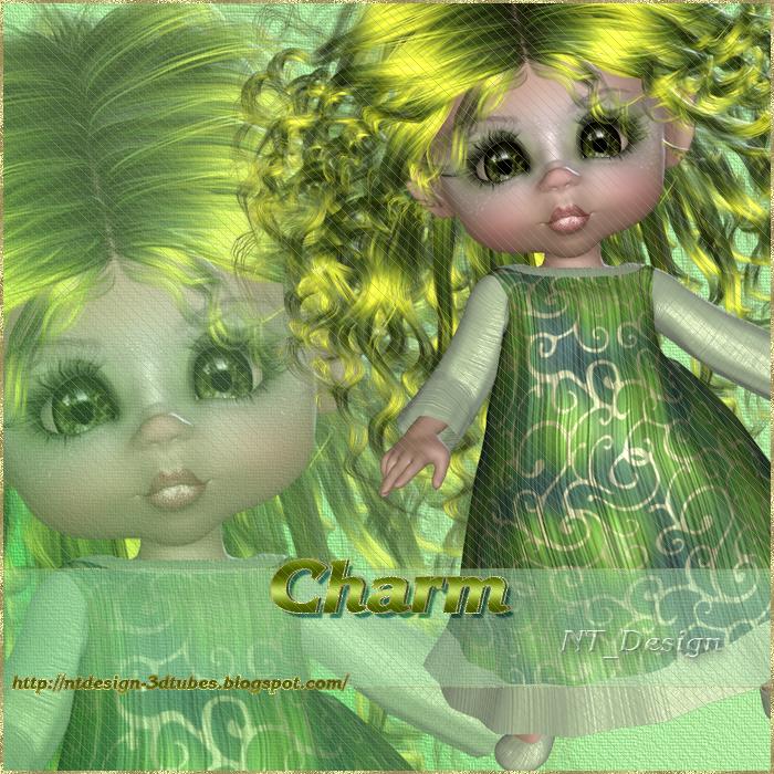02.charm-prev (700x700, 1018Kb)