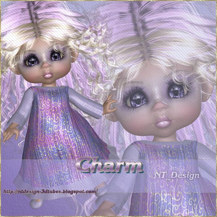 03.charm-prev (700x700, 1026Kb)