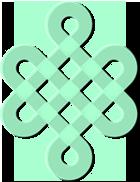 logo (140x182, 23Kb)