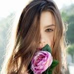 4360286_99px_ru_avatar_140411_devushka_shatenka_s_cvetkom_piona_vo_rtu (150x150, 23Kb)