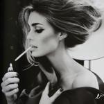 4360286_99px_ru_avatar_45354_devushka_prikurivaet_sigaretu (150x150, 7Kb)