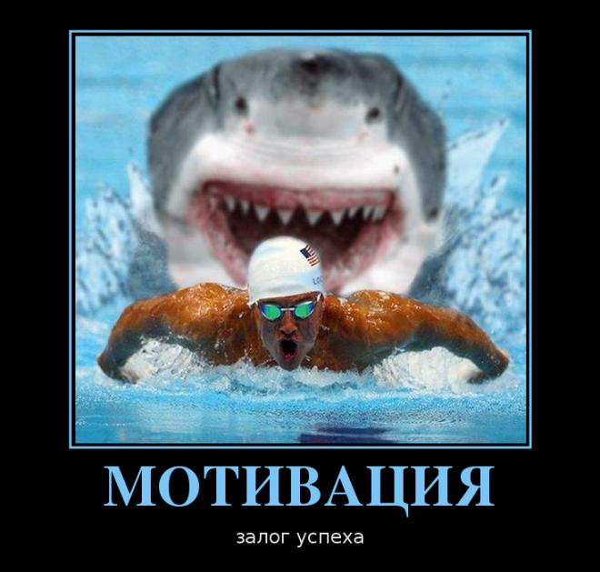 фото мотивации на успех