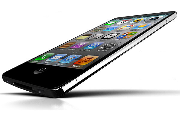 iphone_5l-600 (600x375, 42Kb)